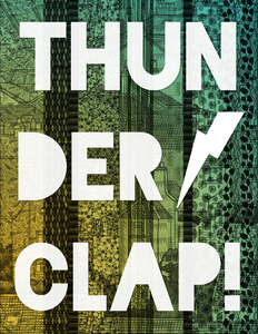 Thunderclap12.sidebar