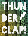 Thunderclap12.small