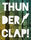 Thunderclap12.thumb