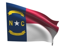 North-carolina-flag_k8r4.sidebar