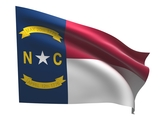 North-carolina-flag_k8r4.small