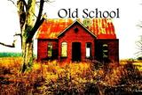 Old_school_logo.small