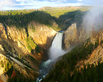 Yellowstone.small