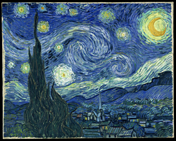 Vangogh-starry_night_ballance1.sidebar