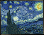 Vangogh-starry_night_ballance1.small