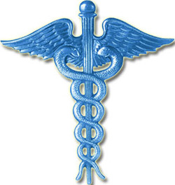 Medical_symbol_md.sidebar
