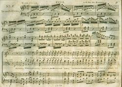 Der_freischutz_sheet_music.sidebar