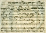 Der_freischutz_sheet_music.small