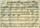 Der_freischutz_sheet_music.thumb
