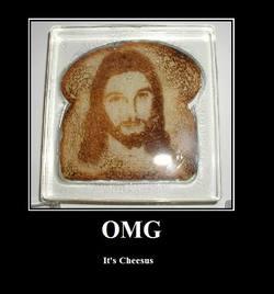 Bread_jesus.sidebar
