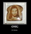 Bread_jesus.small