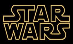 Star-wars-logo.sidebar