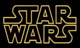 Star-wars-logo.small