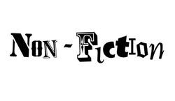 Non-fiction.sidebar