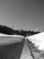 Road_b_w.small