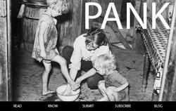 Pank_index.sidebar