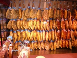 Hamssmall.sidebar
