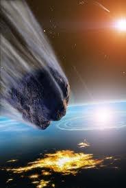 Comet.sidebar