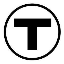 Logo.sidebar