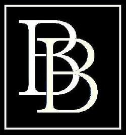 Logo1.sidebar