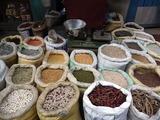 Beans-katmandu.small