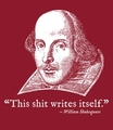 Shakespeare_red_il_258_1.small