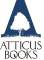 Atticus.small