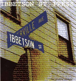Ibbetsonlow.sidebar