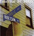 Ibbetsonlow.small