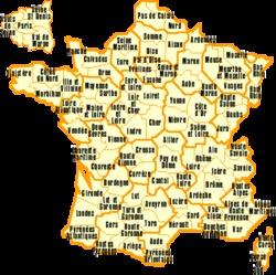 Map-france-departments-21k-414.sidebar