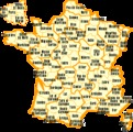 Map-france-departments-21k-414.small