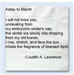 Napkin_poem.sidebar