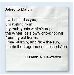 Napkin_poem.sidebar