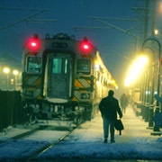 Nyc_train_in_snow.sidebar