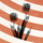 Tulpendiebe_icon.thumb