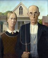 Grant_devolson_wood_-_american_gothic.small