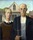 Grant_devolson_wood_-_american_gothic.thumb