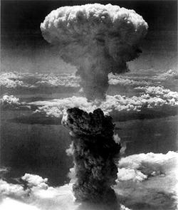 Nuke-war-h001.sidebar