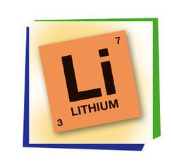 Lithium1.sidebar