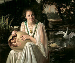 Leda-and-the-swan.sidebar