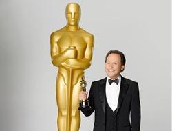 Academy-awards-2012.sidebar