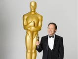 Academy-awards-2012.small