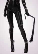 Dominatrix.sidebar