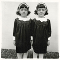 Diane_arbus_twins.small