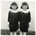 Diane_arbus_twins.thumb