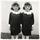 Diane_arbus_twins.thumb
