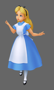 Alice.(alice.in.wonderland).full.sidebar