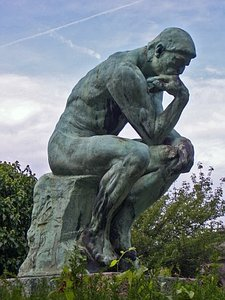 The-thinker.sidebar