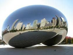 Cloud-gate-grant-pk-chicago.sidebar