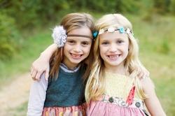 03-matilda-jane-best-friends-childhood-nashville-tn-kids-photographer(pp_w850_h566).sidebar